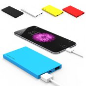 Smal powerbank